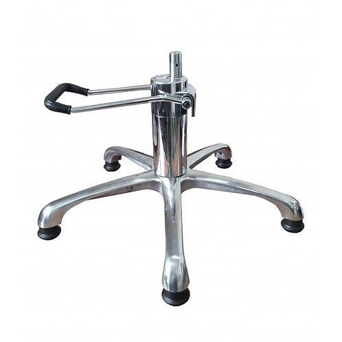 Комплект для парикмахерского кресла