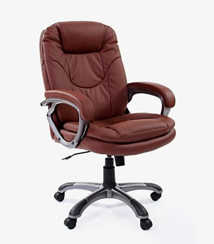 Кресло CHARMAN 668