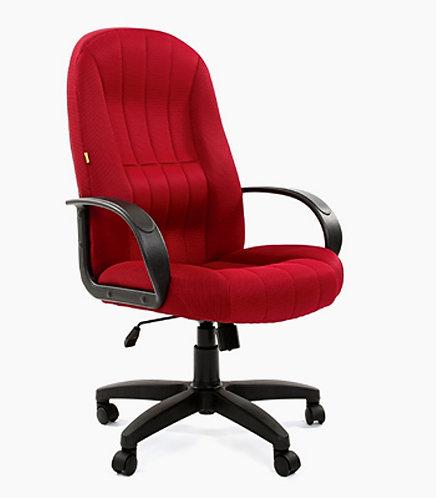 Кресло CHARMAN 685