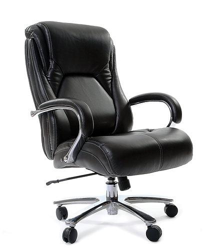 Кресло CH 402