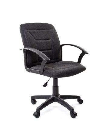 Кресло CHARMAN 627