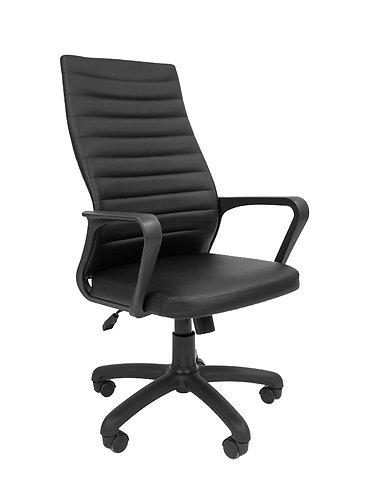 Кресло PK-165 PU