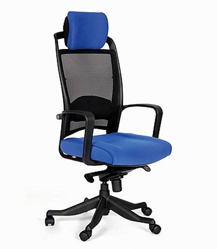 Кресло CHARMAN 283