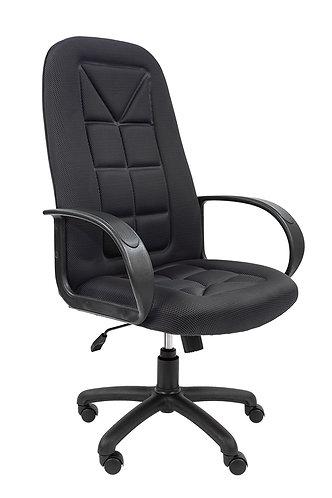 Кресло PK-127 TW
