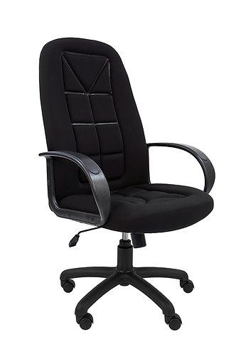Кресло PK-127 S