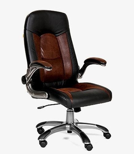 Кресло CHARMAN 439