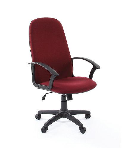 Кресло CHARMAN 289