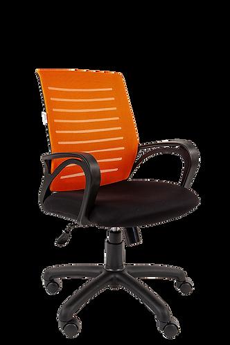 Кресло PK-16