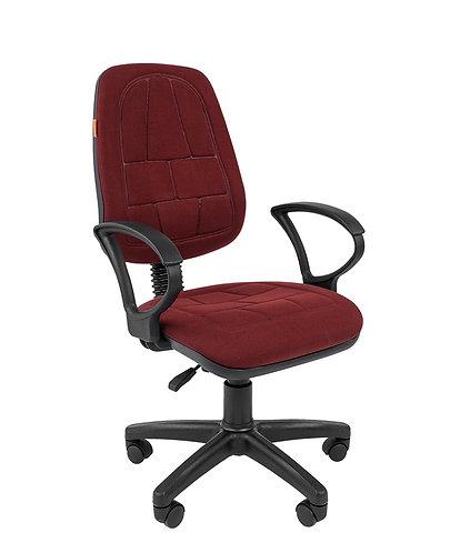 Кресло CHARMAN 652