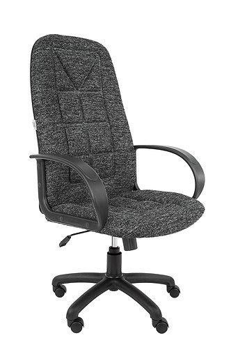 Кресло PK-127 SY