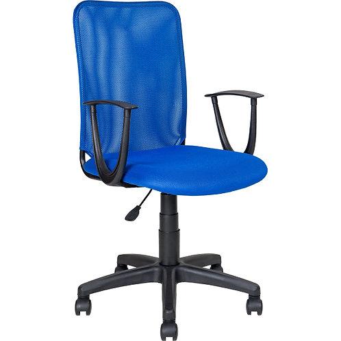 Кресло AV 220