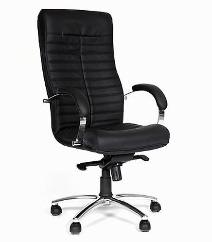 Кресло CHARMAN 480