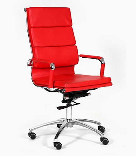 Кресло CH 750 хром Chairman купить в Железноводске Пятигорске
