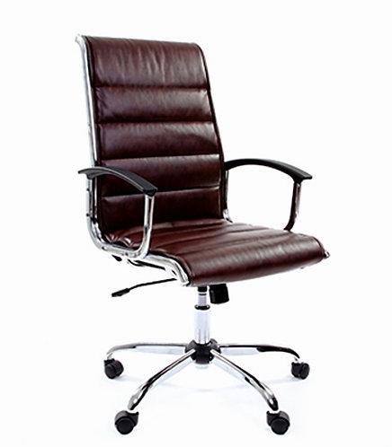 Кресло Ch 760 купить с гарантией