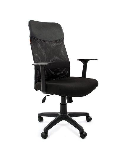 Кресло CHARMAN 610 LT