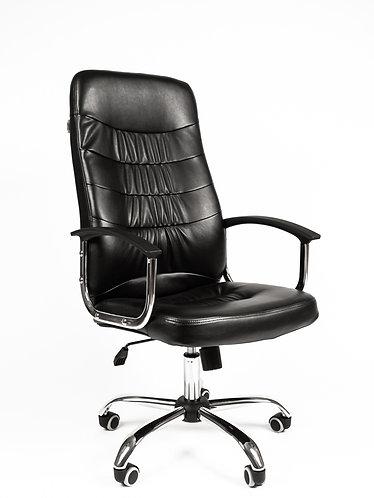 Кресло PK-200