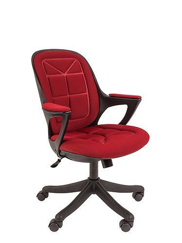 Кресло PK-23