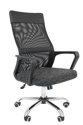 Кресло PK-166 SY
