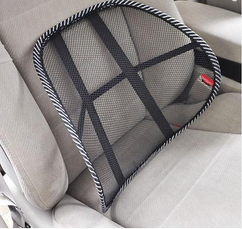 Подушка ортопедическая на кресло Super Lite