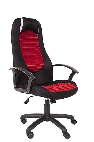 Кресло PK-193
