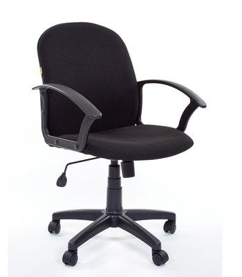 Кресло CHARMAN 681