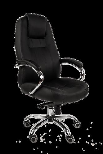 Кресло PK-110 хром