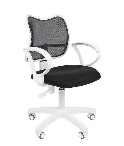 Кресло CHARMAN 450 LT white