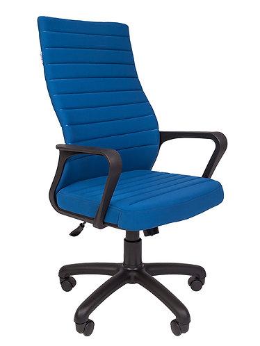 Кресло PK-165 S