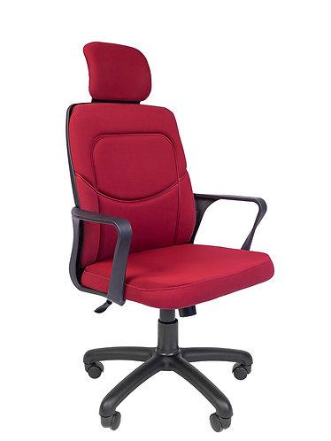 Кресло PK-215 S