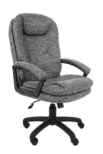 Кресло PK-168 SY