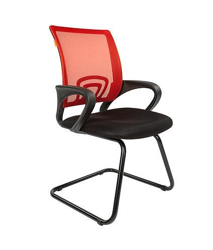 Кресло CHARMAN 696 V