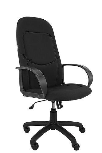 Кресло PK-137 S