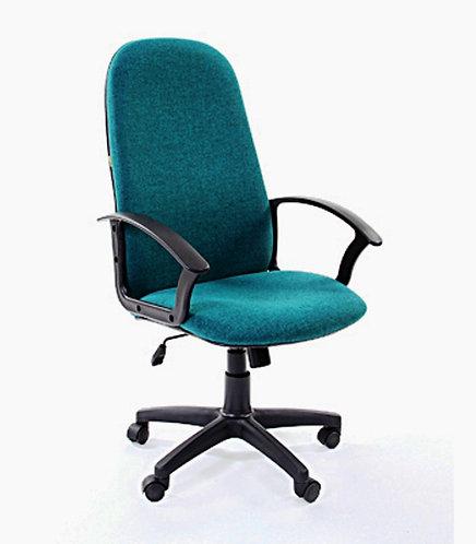 Кресло CHARMAN 289 new