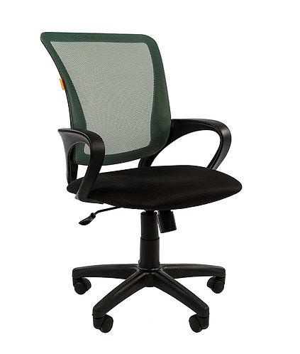 Кресло CHARMAN 969