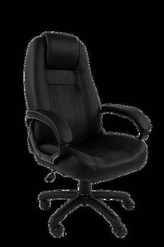 Кресло PK-110