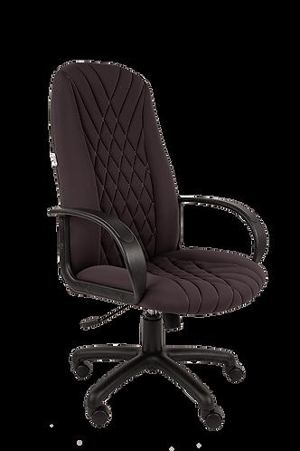 Кресло PK-187 S