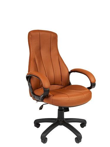 Кресло PK-190 экокожа