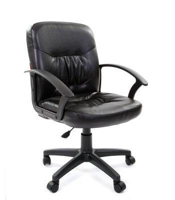 Кресло CHARMAN 651