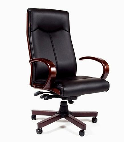 Кресло CHARMAN 411