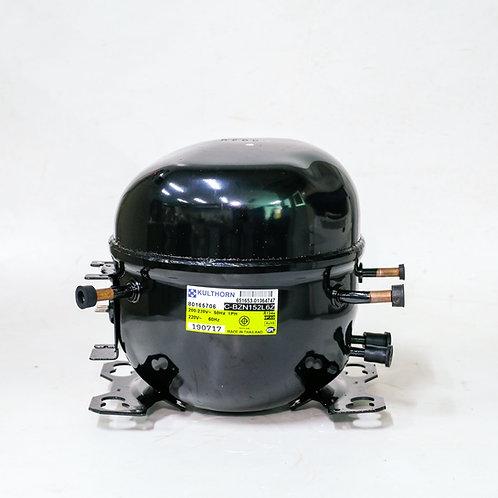 KPC Compressor R-134a (Sanyo)