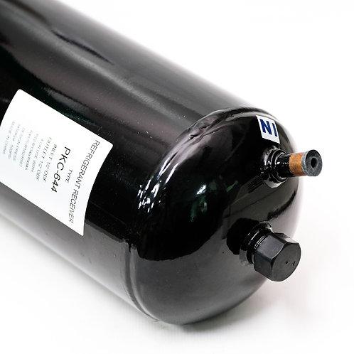 Refrigerant Receiver