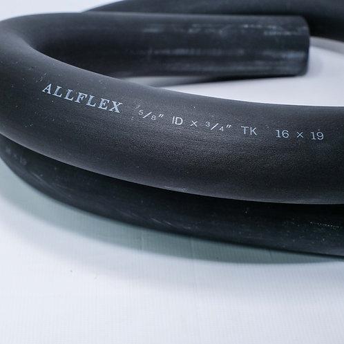 Allflex Rubber Insulation