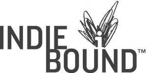 Indie Bound_edited.png