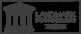 landmark-booksellers-white-logo.png