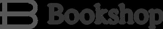 bookshop-logo-dark-orig_orig.png