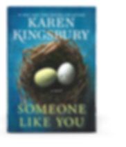 Someone Like You 9781982104313 - front.p