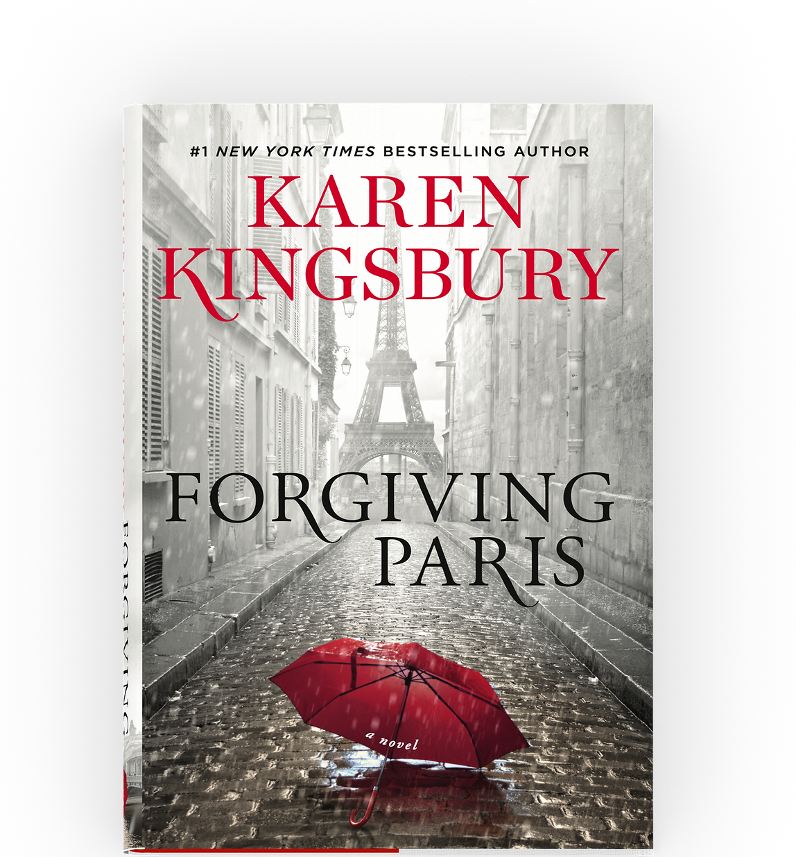 forgiving paris - front.png