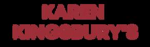 Event Font Logo.png