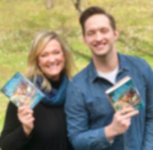 Karen & Tyler 2.jpg