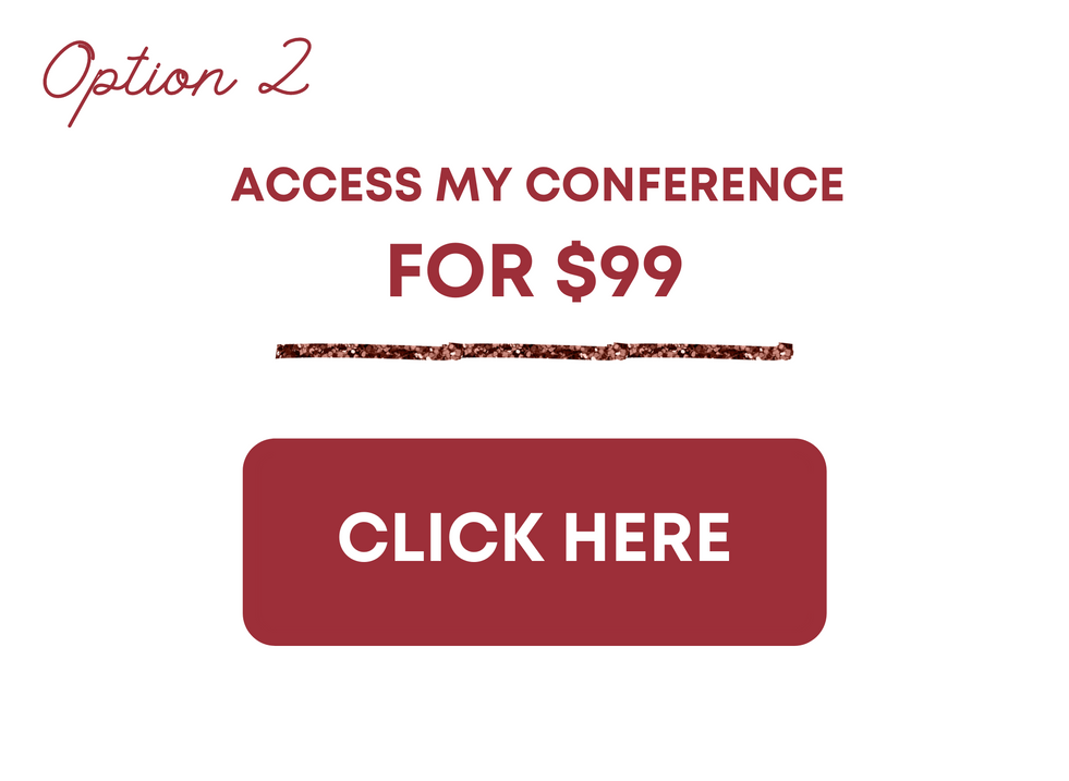 Virtual Conference (16).png